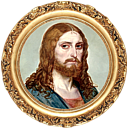 Bible Gallery medium icon