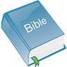 PearBible (BBE&KJV) medium icon