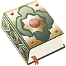 PearKoran medium icon